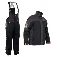 Costum de Iarna Fox® Rage Winter Suit