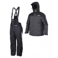 Costum de Iarna Matrix Winter Suit