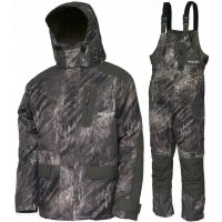 Costum Impermeabil Prologic HighGrade RealTree Thermo Suit