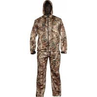 Costum Norfin Hunting Compact Passion