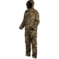 Costum Prologic Bank Bound 3-Season Camo Set