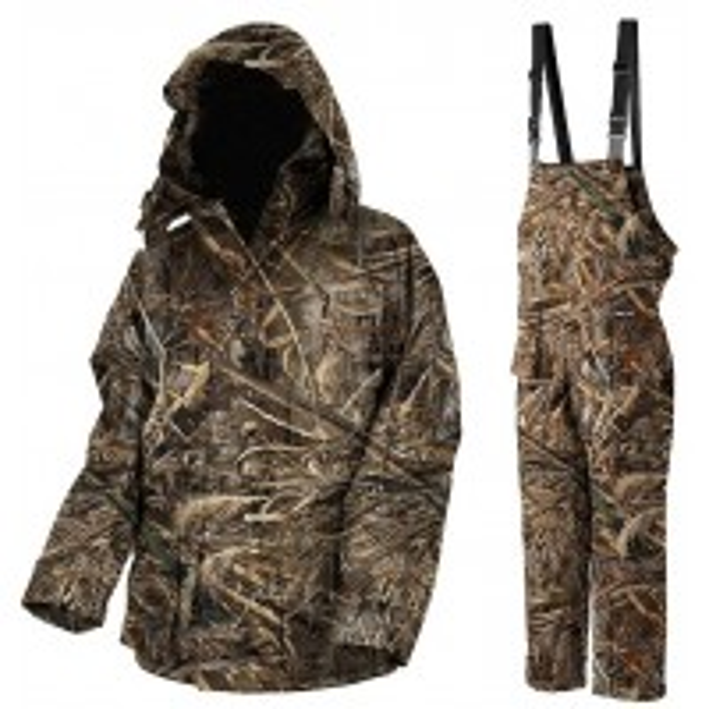 Costum Prologic Comfort Thermo Max5