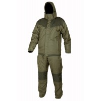 Costum Spro Strategy 3 in 1 Thermal Suit