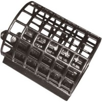 Cosulet Colmic Standard Cage Feeder, 25x25mm