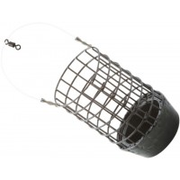 Cosulet Feeder Maver Distance Cage, Large