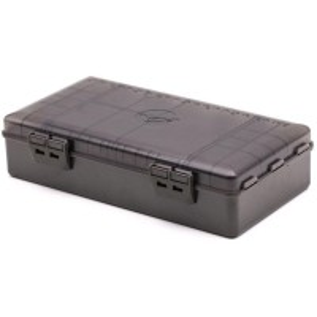 Cutie Accesorii Korda Basix Tackle Box