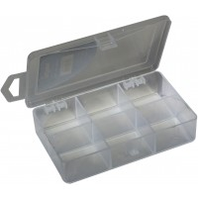 Cutie pentru Accesorii EnergoTeam Kamasaki Superbox M0310B, 11.8x7.5x2.5cm