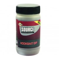 Dip Concentrat Dynamite Baits The Source, 100ml
