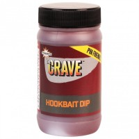 Dip Dynamite Baits The Crave, 100ml