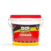 Dip Neon Senzor Planet 100ml