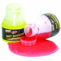 Dip StarBaits Grab&Go 200ml
