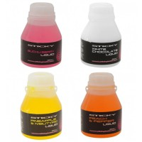 Dip Sticky 250ml