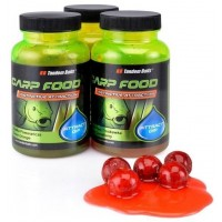 Dip Tandem Baits Carp Food Attract, 100ml