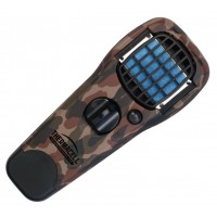 Dispozitiv Anti-Tantari ThermaCELL Mosquito Repellent Appliances Camo