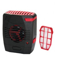 Dispozitiv Antitantari Lifesystems Portable Insect Killer Unit