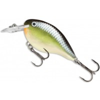 Vobler Rapala Dives-To Fat, Culoare SMSH, 5cm, 9g