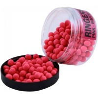 Dumbell Critic Echilibrat Ringers Pink Wafters, 6mm, 70g