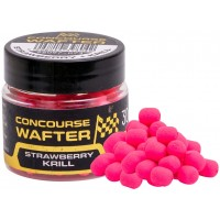 Dumbell Solubil Critic Echilibrat Benzar Mix Concourse Wafters, 6mm, 30mlborcan