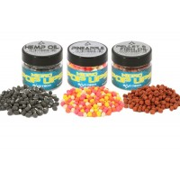Dumbells Bait-Tech Micro 50ml