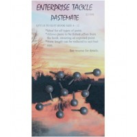 Enterprise Tackle Pastemate, 10buc/plic