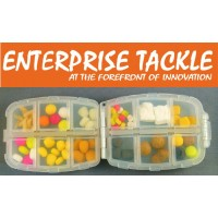 Carp Selection Box Enterprise Tackle