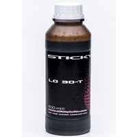 Extract Lichid Sticky L030, 250ml