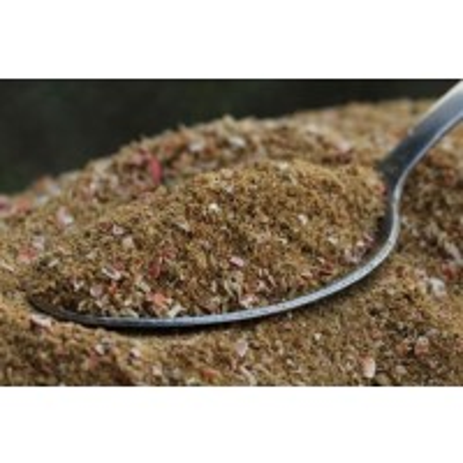 Faina de Raci CC Moore Crayfish Meal, 1kg
