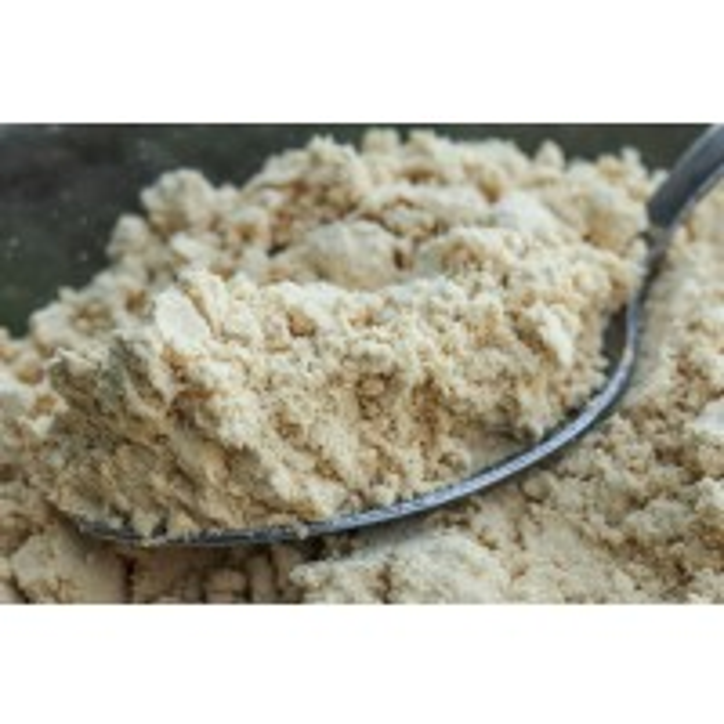 Faina de Soia CC Moore Soya Flour, 1kg