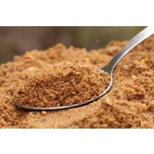 Faina Meggablend Spice CC Moore, 1kg