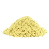 Faina Sticky Fenugreek Pure Natural Extract, 1Kg
