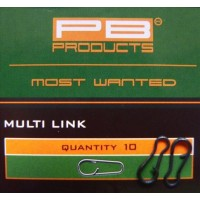 Multi Link PB Products