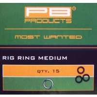 PB Products Rig Ring Medium