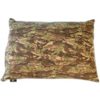 Fata de Perna Gardner Fleece Pillow Case, 65x50cm