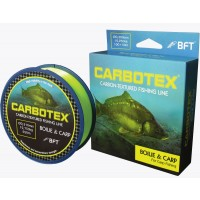 Fir Carbotex Boilie&Carp, 400m - 650m