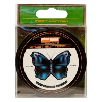 Fir Fluorocarbon PB Products Ghost Butterfly, 20m