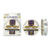Fir Monofilament Rapture T-Force Spin 100m