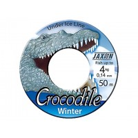 Fir Jaxon Crocodile Winter, 50m