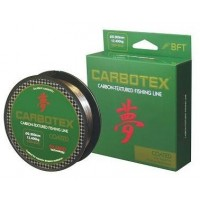 Fir Monofilament Carbotex Coated Olive Green, 150m
