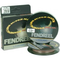 Fir Monofilament Colmic Fendreel, 150m
