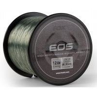 Fir Monofilament FOX EOS Carp Mono, 850m - 1000m