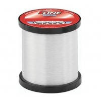 Fir Monofilament P-Line CXX X-Strong, Crystal Clear, 2000m