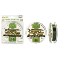 Fir Monofilament Rapture Spin Pike 150m
