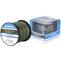 Fir Monofilament Shimano Technium Tribal Carp