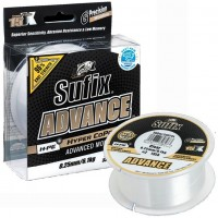 Fir Monofilament Sufix Advance HMPE Hyper CoPolymer, 300m