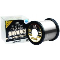 Fir Monofilament Sufix Advance HMPE Hyper CoPolymer, Clear, 1000m