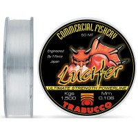 Fir Monofilament Trabucco Lucifer 50m