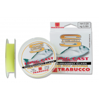 Fir Monofilament Trabucco S-Force Long Cast 300m