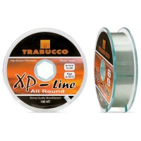 Fir Monofilament Trabuccohttps://marelepescar.ro/index.php/admin_mp/catalog_product/edit/id/45707/back/edit/tab/product_info_tabs_configurable/attributes/MTY4/# XP All Round 100m