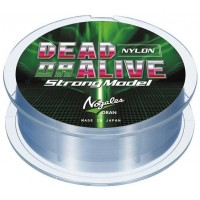 Fir Monofilament Varivas Dead or Alive Strong, 150m