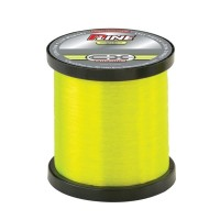 Fir Monofilament P-Line CX Premium Fluorescent Green, 1000m
